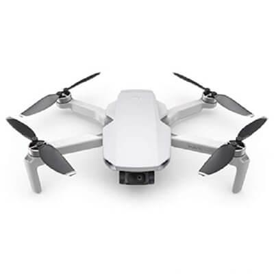 drone photo video