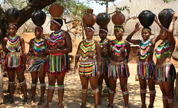 voyage eswatini nouveau swaziland