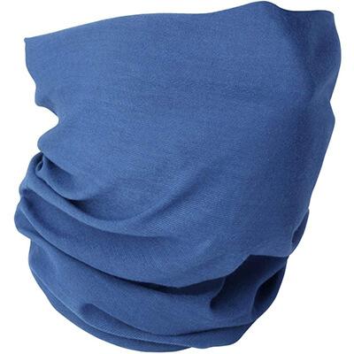 foulard voyage
