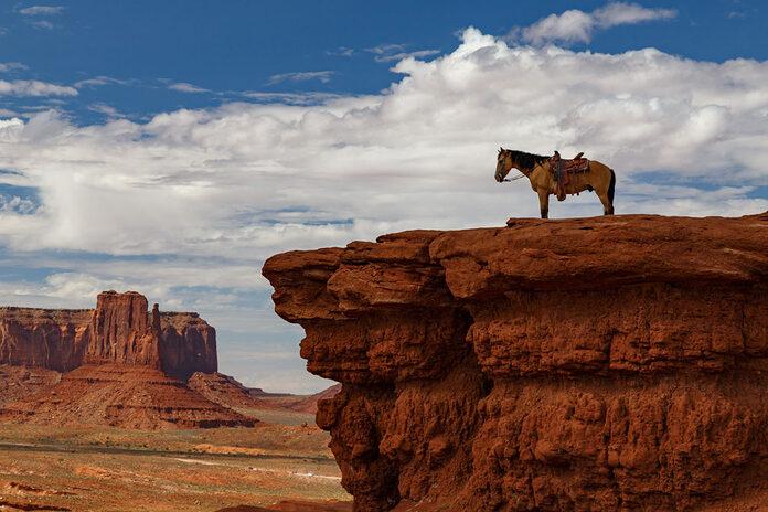 grand canyon usa etats unis