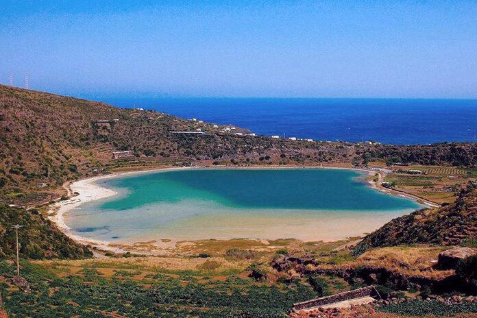 ile secrete mediterranee pantelleria