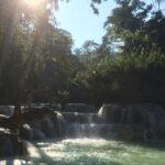 voyage pas cher laos