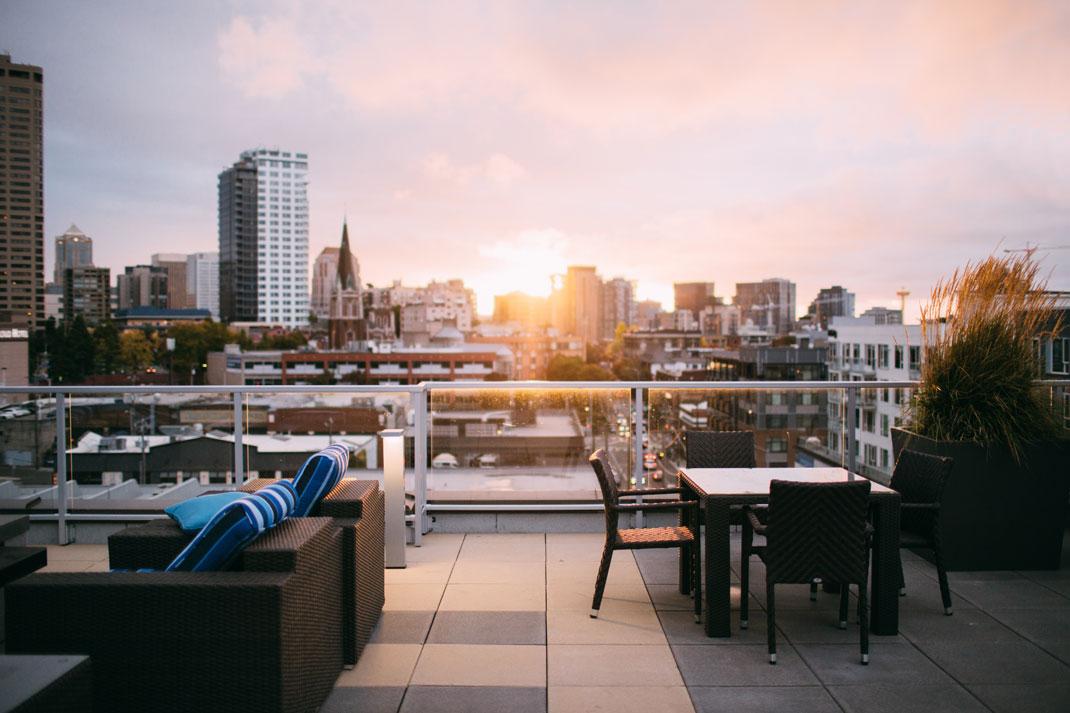 louer son appartement vacances