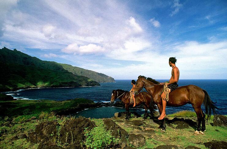 marquises polynesie france