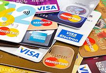 meilleure carte de credit voyage