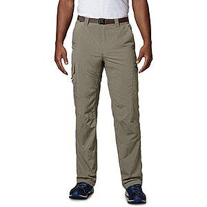 pantalon voyage homme