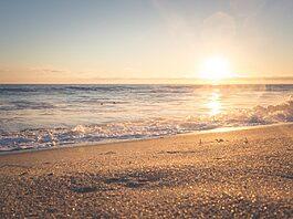plus belles plages de corfou