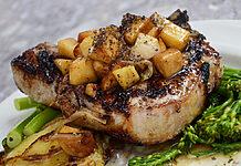 specialites sud ouest gastronomie