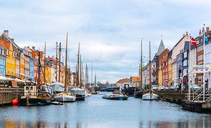 visiter le danemark en 2020